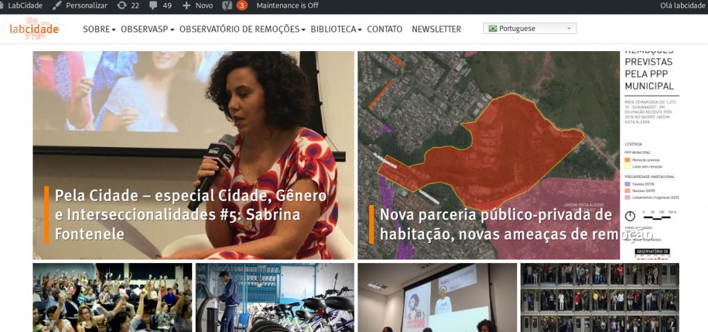 Screenshot_2019-04-25 LabCidade - Laboratório Espaço Público e Direito à Cidade