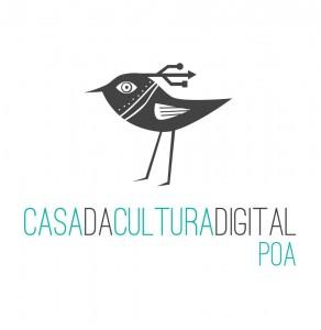 ccd logo poa