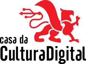 ccd sp logo